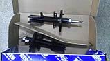 Амортизатор  передний  Renault Kango ll,  2008г-   Mersedes Citan (75 mm) (tube diam. 52 mm), фото 4