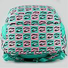 Рюкзак молодежный Kite Education K20-905M-2, фото 9