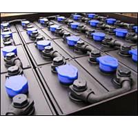 Аккумулятор: регулировка плотности, приготовление электролита, устранение сульфатации
