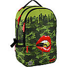 Городской рюкзак Kite City K20-2569-3, фото 2