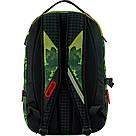 Городской рюкзак Kite City K20-2569-3, фото 3