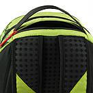 Городской рюкзак Kite City K20-2569-3, фото 4