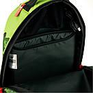Городской рюкзак Kite City K20-2569-3, фото 5