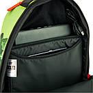 Городской рюкзак Kite City K20-2569-3, фото 6