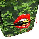 Городской рюкзак Kite City K20-2569-3, фото 7
