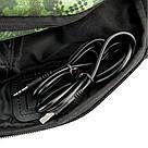 Городской рюкзак Kite City K20-2569-3, фото 9