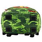 Городской рюкзак Kite City K20-2569-3, фото 10