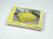 """Сімейний комплект (Бязь)   Постільна білизна від виробника """"Королева Ночі"""", фото 5"""
