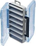Коробка Aquatech Reversible двусторонняя 198x103x37, фото 2