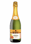 Фраголіно Chiarelli персикове Fragolino Pesca  0.75L
