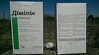 Димилин инсектицид 1 кг