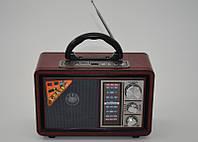 Радиоприёмник Meier M-151U