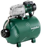 Metabo HWW 9000/100 G Насосная станция (600977000)