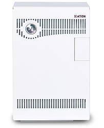 Котел газовый ATON Compact 16 Е ASV-0005730, КОД: 1811160