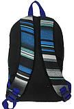 Рюкзак спортивный Vans R-09-138, разноцветный, фото 3