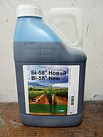 Би-58 инсектицид 5 л