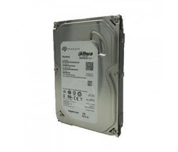 ST4000VX005 Жесткий диск 4Тб Seagate