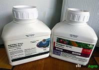 Кораген инсектицид 1 л