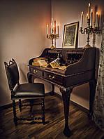 "Стол бюро ""Vincennes"""