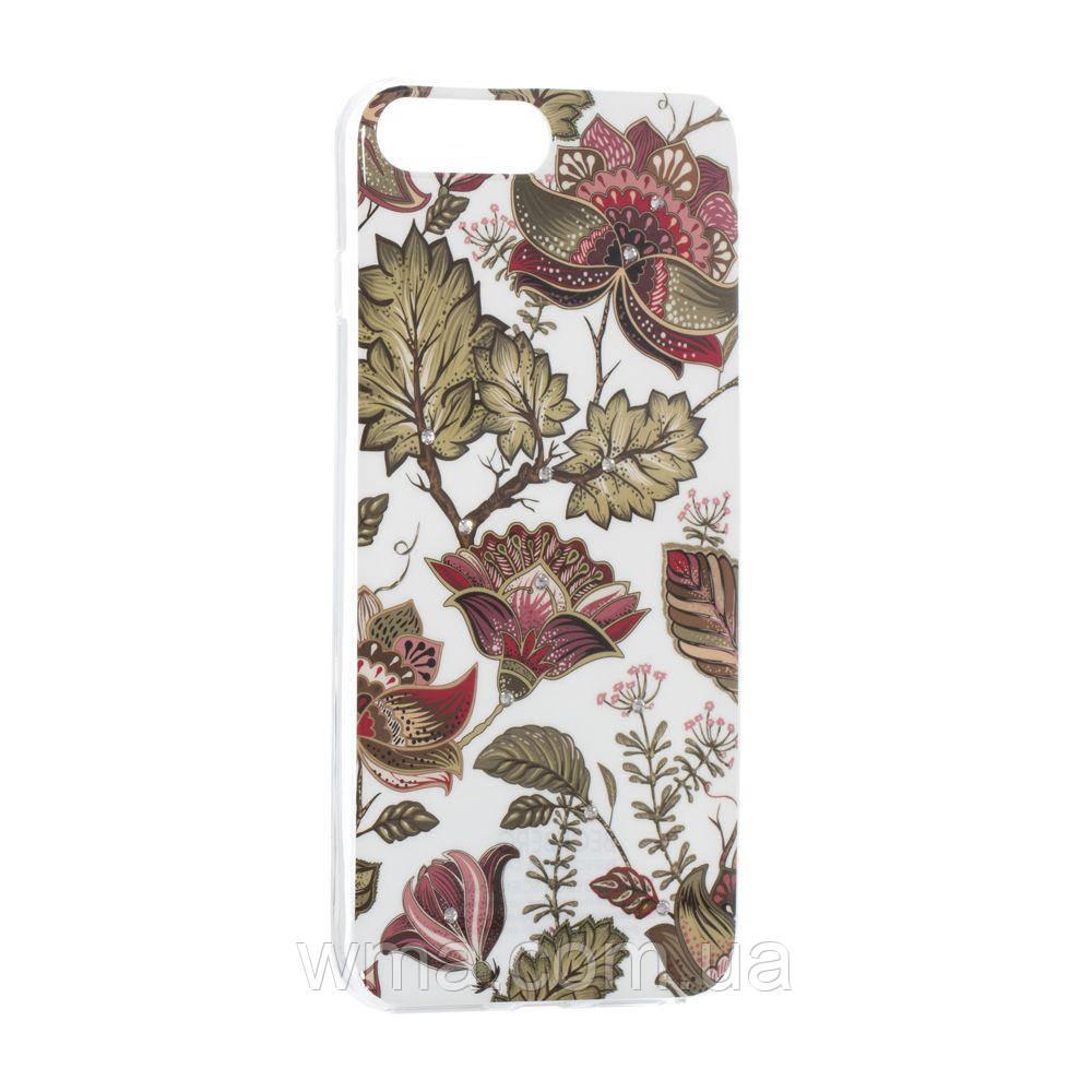 Чехол Beckberg Magnificent Series for Apple Iphone 6 Plus / 7 Plus Цвет 05