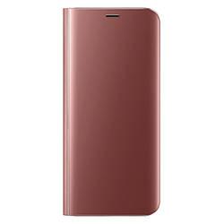 Чехол-книжка для Xiaomi Redmi 8, Clear View Standing Cover