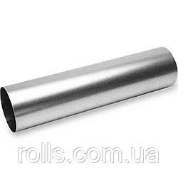 Труба водосточная 1 м.п. Galeco Luxocynk 150/100 труба водостічна 1м.п. SO100-L-RU100-G