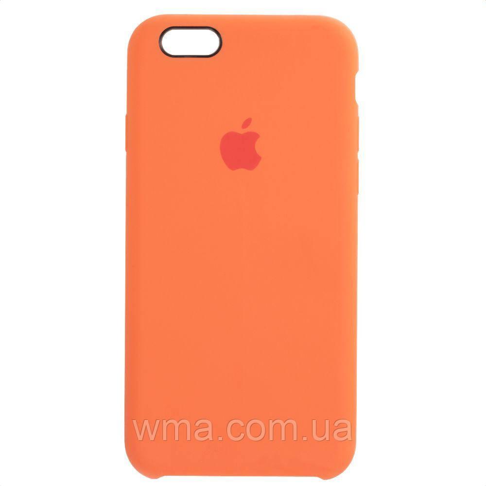 Чехол Original Iphone 6G Copy Цвет 02