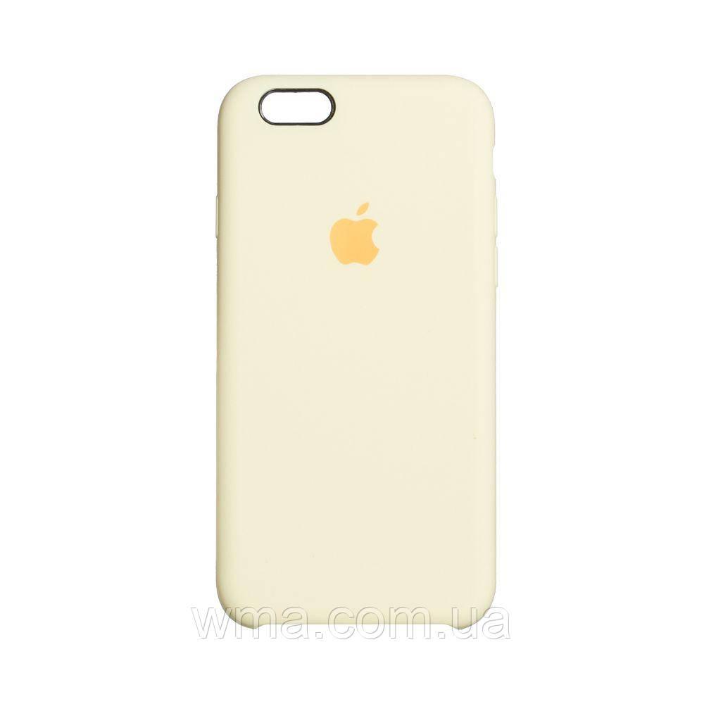 Чехол Original Iphone 6G Copy Цвет 51