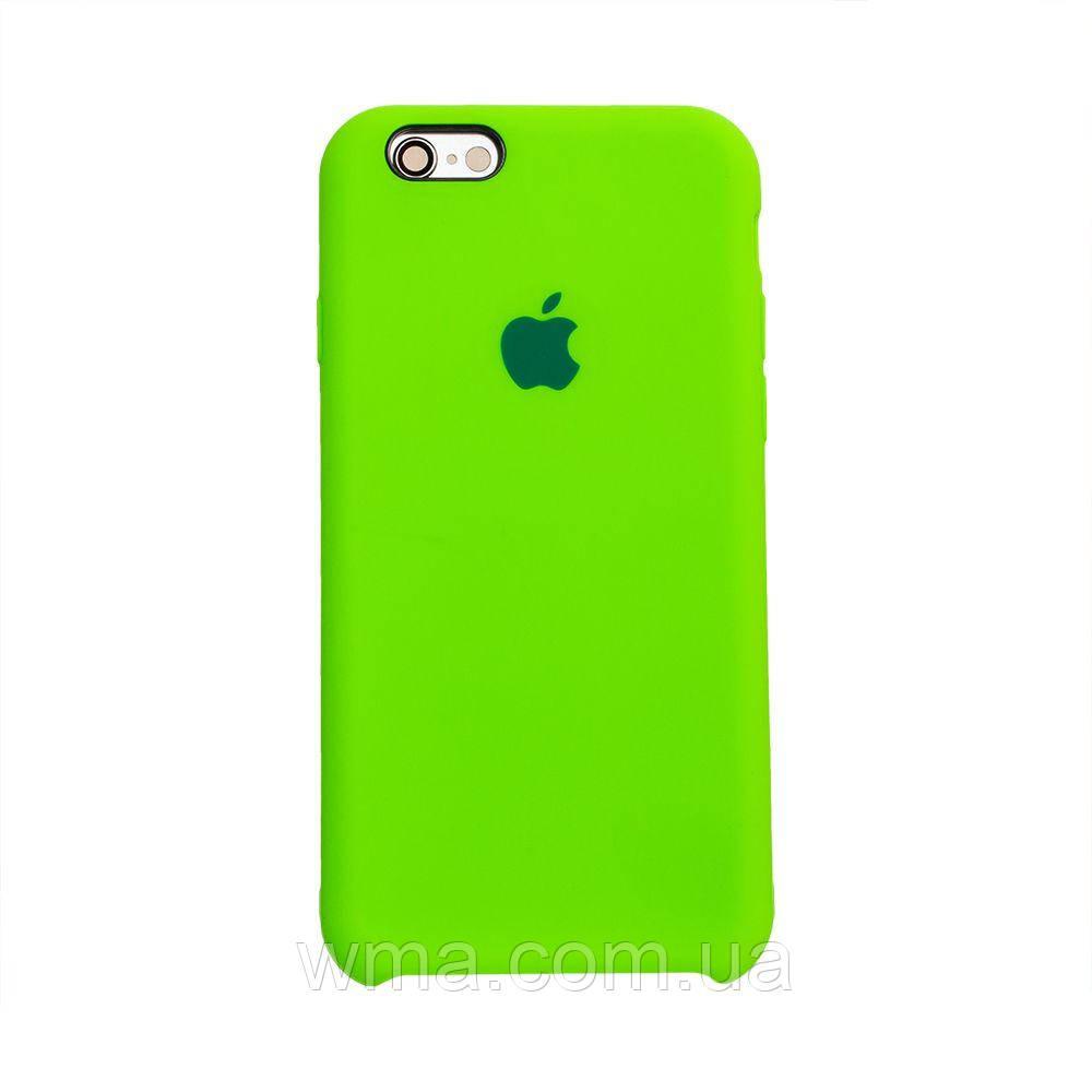 Чехол Original Iphone 6G Copy Цвет 40