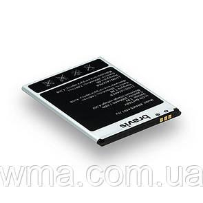 Аккумулятор Bravis A503 Joy Характеристики AAAA