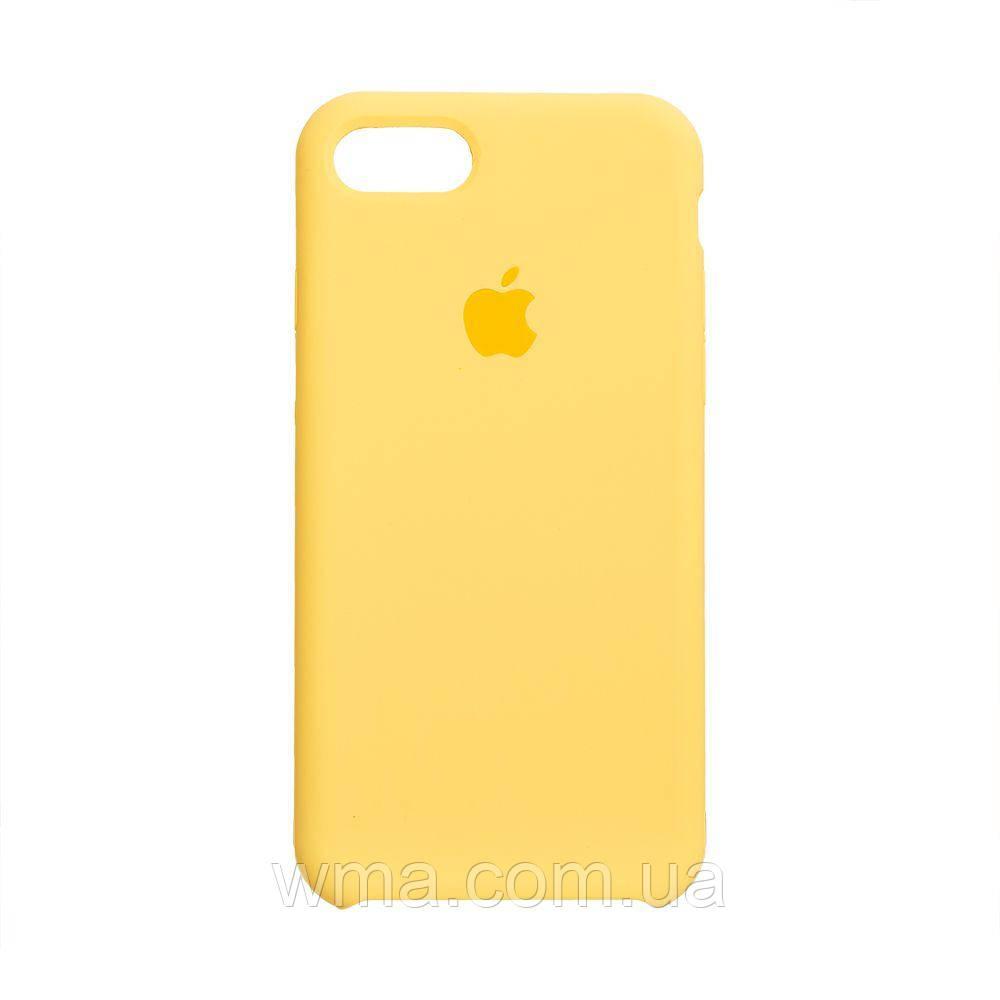 Чехол Original Iphone 7G / SE2020 Copy Цвет 04