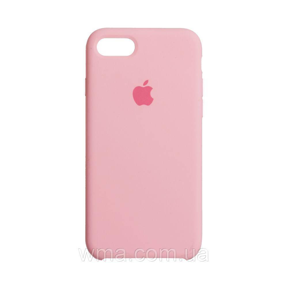 Чехол Original Iphone 7G / SE2020 Copy Цвет 12