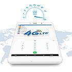 Планшет Cube T8 Ultimate GPS LTE, фото 4