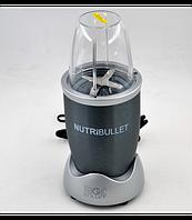 Блендер Magic NUTRiBULLET (600 Вт)