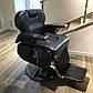 Парикмахерское кресло Barber Elite, фото 8