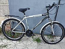 """Велосипед Ardis Santana 2 CTB 24"""" / рама 17"""""""