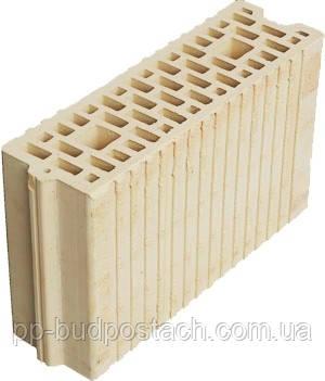 Керамический блок Кератерм 120