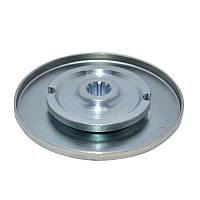 Нажимной диск для триммера Stihl (Штиль) FS-55 (бензокосы) 894