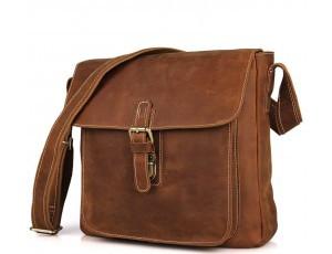 Мужская сумка TIDING BAG 7111B