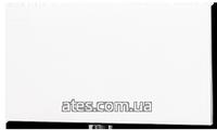 UDEN-S Стандарт  УДЕН-700 ИК обогреватель