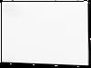 UDEN-S Стандарт УДЕН-500 нагрівальна панель