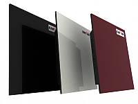 Керамическая нагревательная панель КАМ-ИН easy heat standart 475 Вт черная, фото 1