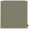 Венеция ПКИТ 350 60х60 инфракрасная керамическая панель с терморегулятором