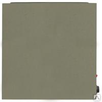 Венеция ПКИТ 350 60х60 инфракрасная керамическая панель с терморегулятором , фото 1