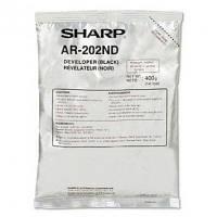 Девелопер Sharp AR-202LD AHK (3202643)