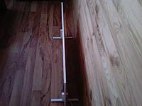 Теплостар НП 700 ИК металлическая нагревательная панель, фото 1