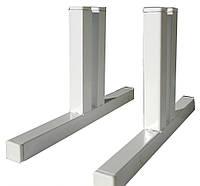 Optilux,UDEN-S,Teplostar,Теплокерамик 60x60,Opal,Dimol ніжки,підставка для нагрівальних панелей до 15 мм