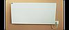 Ecos 330 В ИК полотенцесушитель металлический