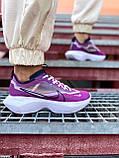 Стильні жіночі кросівки Nike Vista Lite SE / Найк Віста Лайт, фото 8