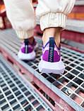 Стильні жіночі кросівки Nike Vista Lite SE / Найк Віста Лайт, фото 3